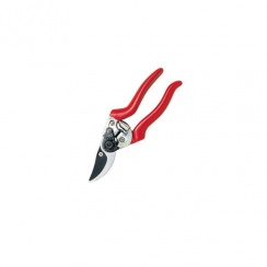 CK LEGEND BYPASS PRUNER G5631