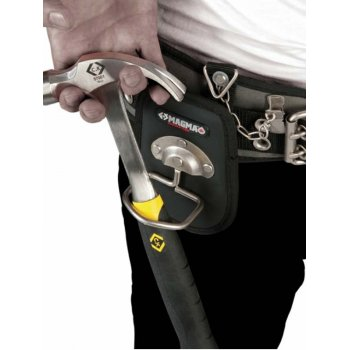 Ck Tools CK Magma Hammer Loop MA2721