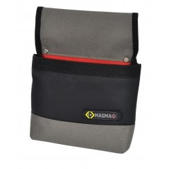 CK MAGMA Reinforced Nail Pouch