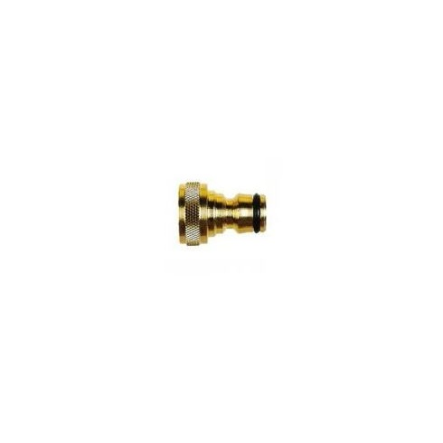 """Ck Tools Ck Male Hose Connector 1/2"""" 7915-50"""