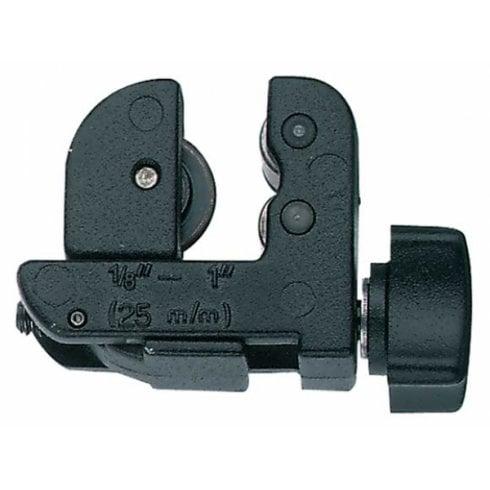 CK Pipe Cutter T2232A