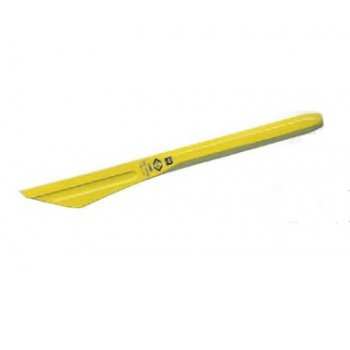 "Ck Tools CK Plugging Chisel 25mm (1"") T3088"
