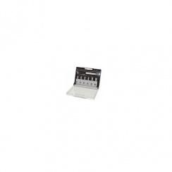CK S/DRIVER  BIT BOX 6 IN 1 T4583C