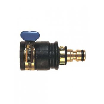 CK TAP CONNECTOR MIXER  G7928