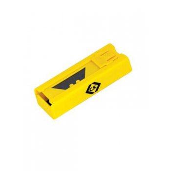 Ck Tools CK TRIM KNIFE BLADE 50N0 T0959-50