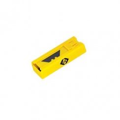 CK TRIM KNIFE BLADES/10 T0959-10