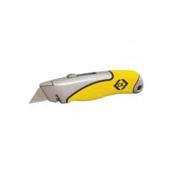 Ck Tools CK TRIMMING KNIFE&BLADES T0957-1
