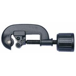 CK Tools Pipe cutter - 3-30mm