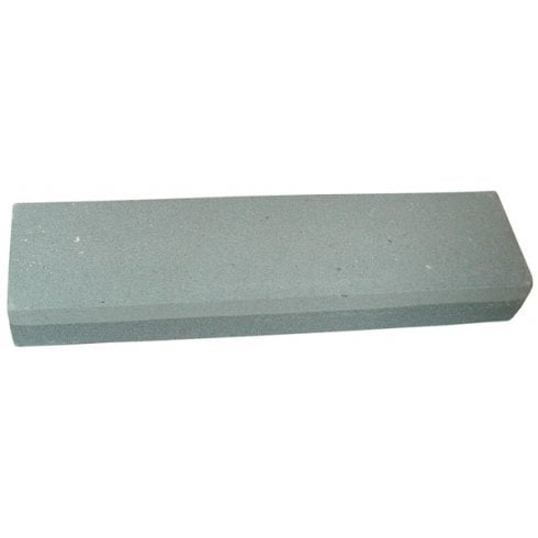 Ck Tools Sharpening stone 200X50MM T1126