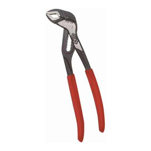 Ck Tools Waterpump plier 175mm