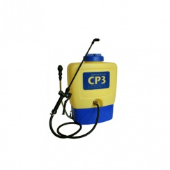 Cooper & Pegler CP3 20L Back Sprayer