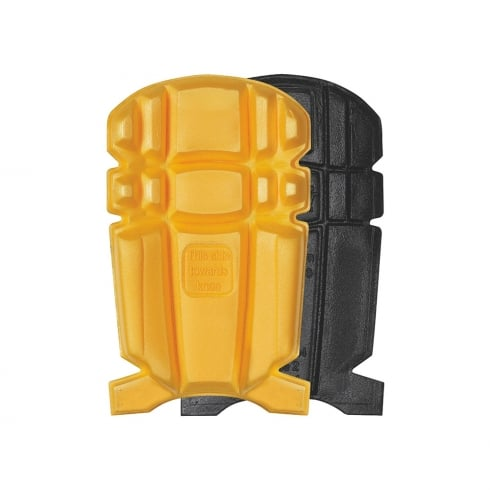 Snickers Craftsmen Kneepads - Snickers Knee Guards