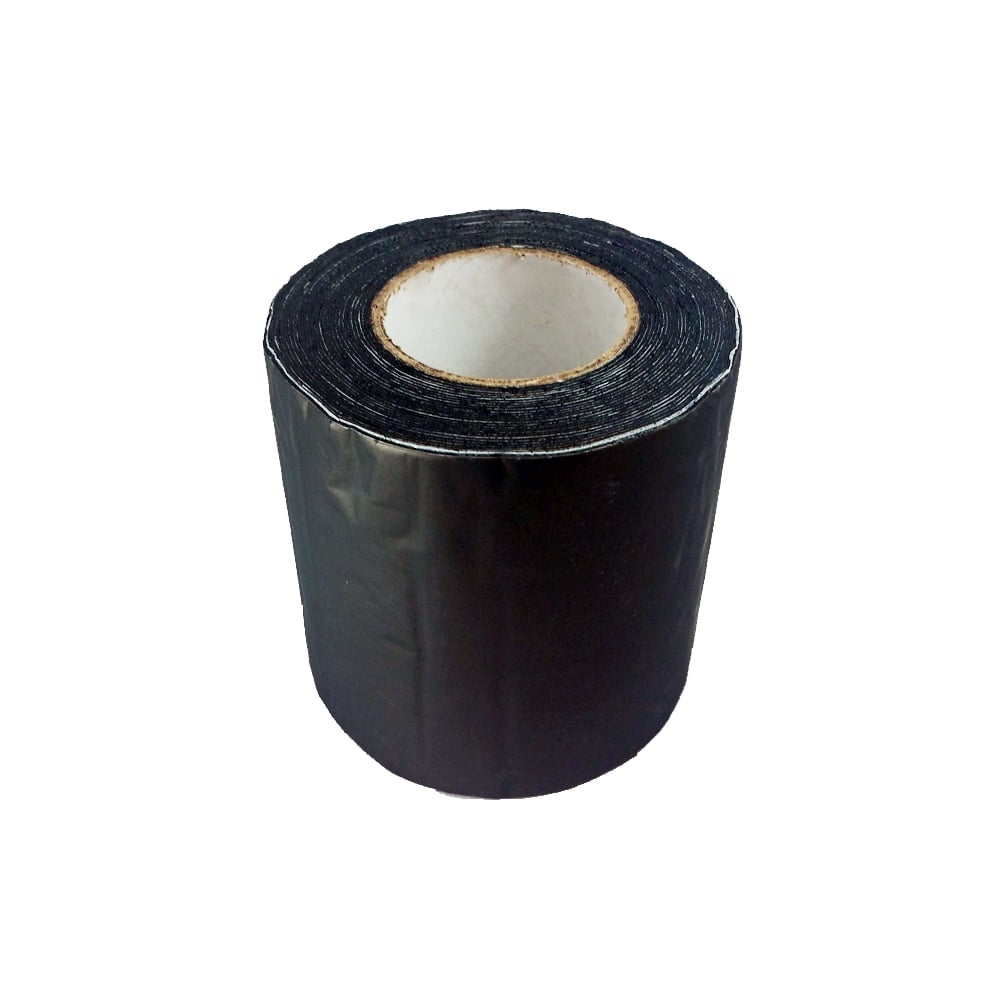 Cromar Building Products Cromar Flashing Tape Self Adhesive Sealant Strip
