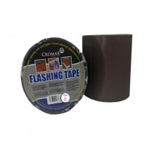SELF ADHESIVE FLASHING 10M X 100MM FLASHBAND