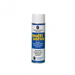 CT1 Multisolve Aerosol 500ml