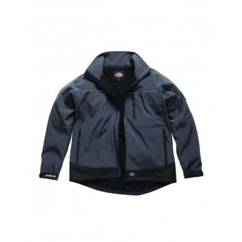 Dickies Orwell Jacket JW88800