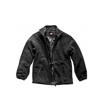 Dickies Padded Fleece Jacket JW81700