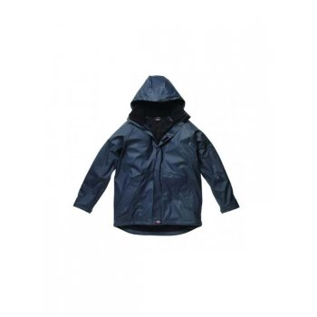 Dickies Raintite Jacket WP50000