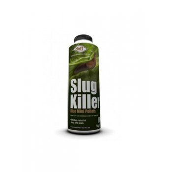 Doff Slug Killer Blue Mini Pellets 750g