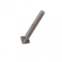 Draper 13mm Countersink Bit