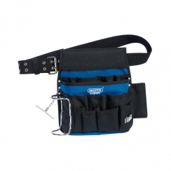 16 Pocket tool Pouch