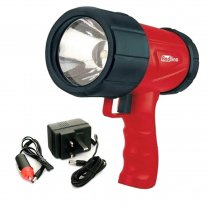 Cree Led Rechargeable Torch Spot lamp Lantern (48 Lumens) 80928