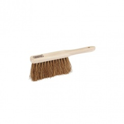Draper Cocoa 280mm Banister Brush 43779