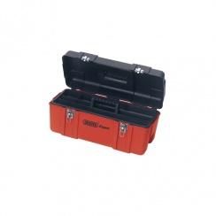 Draper Expert Tool Box