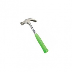 DRAPER E/FIND S/SHAFT HAMMER 450G/16OZ 78432