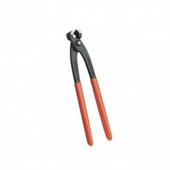 Draper Expert 220mm Knipex Steel Fixers or Concreting Nipper