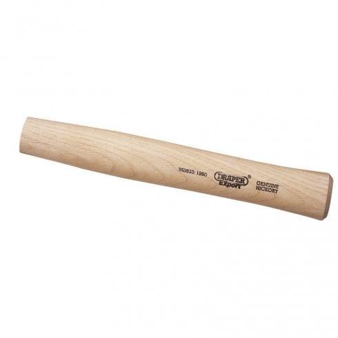 Draper Expert 330mm Hickory Club Hammer Shaft