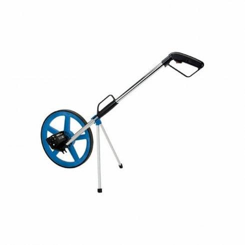 Draper Expert Measuring Wheel Garage Professional Standard Tool