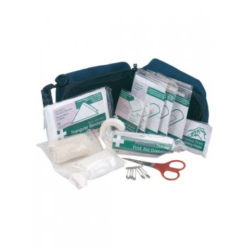 DRAPER FIRST AID KIT MEDIUM 07829