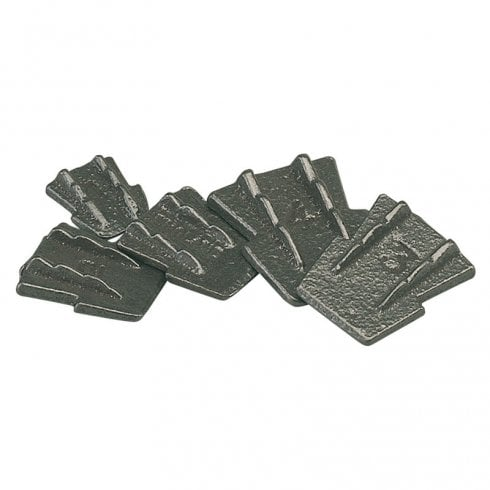Draper Hammer Wedges - 5 Pack