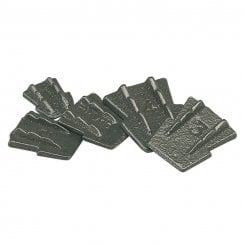 Hammer Wedges - 5 Pack