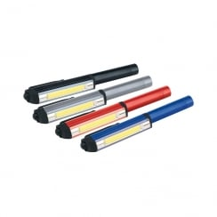 LED 3W COB LED Worklight