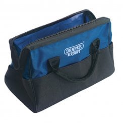 Medium 15lt Heavy Duty Tool Bag