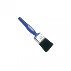 DRAPER PAINT BRUSH 50MM 65768