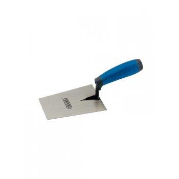 Draper Soft Touch Bucket Trowel 140mm 43969