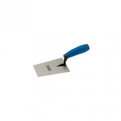 Draper Soft Touch Bucket Trowel 140mm 43969