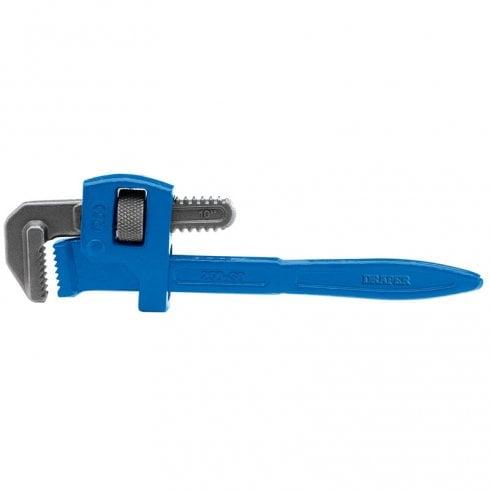 Draper Stillson Pattern Pipe Wrench 250mm