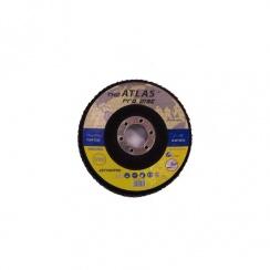 Flap Disc 115mm X 22mm P60 Grit