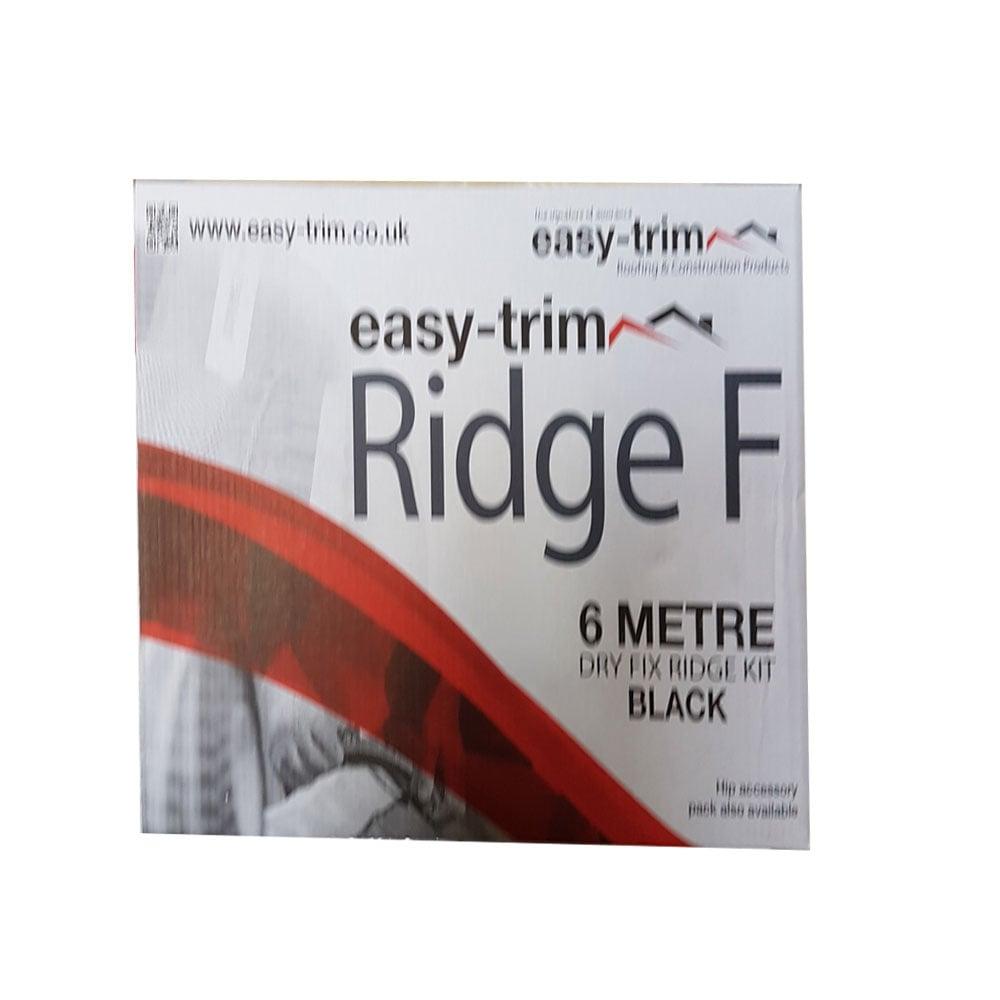 dry ridge black personals 100% free dry ridge dry ridge personals: 0 meet dry ridge ladies: 1 dry ridge men: 6 dry ridge free dating site - online american singles from dry ridge.