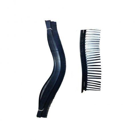 Eave Eaves Comb Filler 1m X 10