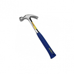 ESTWING 20OZ CLAW HAMMER CURVED E3/20C