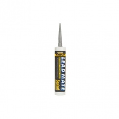 E/BUILD  LEADMATE SEALANT  GREY