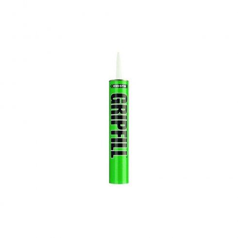 Evo-Stik Gripfill - High Performance Gap filling Adhesive