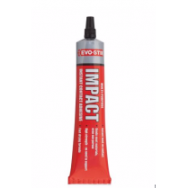 Evo-Stik Impact Instant Contact Adhesive 30g Tube