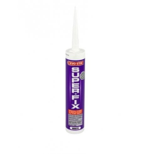 Evo-Stik Superfix Adhesive 290ml