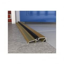Exitex Slimline Threshold - 914mm